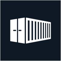 container-icono