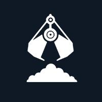 drycargo-icono