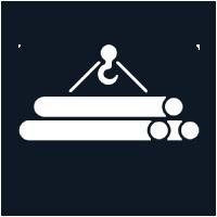 minibulk-icono