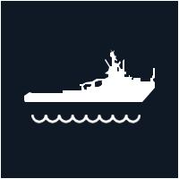 osv-icon