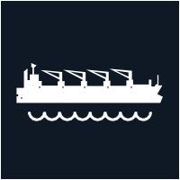 sales-icono